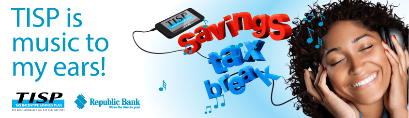 Republic Tax Incentive Savings Plan